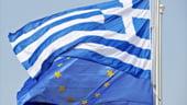 Grecia: pretul de tranzactionare al obligatiunilor s-a dublat
