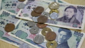 Marile companii japoneze acorda primele majorari salariale din ultimii sase ani