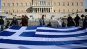 Finantarea Greciei ramane in aer: Liderii europeni nu s-au pus de acord