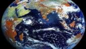 Un avion spatial misterios va ajunge in curand pe Terra FOTO