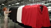 O firma de confectii care a lucrat pentru Zara si Louis Vuitton se transfera de pe Rasdaq la BVB