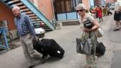 Agentiile de turism vor avea reduceri de pana la 30%