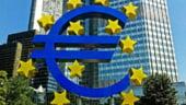 BCE nu va majora ratele dobanzilor pana la finalul acestui an