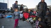 Norvegia creste impozitele ca sa intretina refugiatii: Suma uriasa alocata pentru imigranti