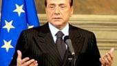Federalismul fiscal, ideea Ligii Nordului, a fost adoptat in Italia