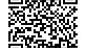 Lapp Kabel Romania - ghidul tau prin labirintul cerintelor si specificatiilor tehnice
