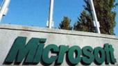 Microsoft prelungeste cu sase luni termenul de vanzare a licentelor de Windows XP
