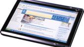 Microsoft achizitioneaza compania Perceptive Pixel