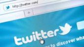 Twitter a cumparat o societate specializata in retele sociale si TV
