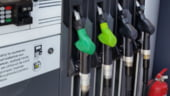 Guvernul promite transportatorilor ca li se va returna supraacciza, daca se vor scumpi benzina si motorina