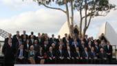 Marile puterii ale G20 s-au angajat sa adopte masuri pentru majorarea PIB-ului cumulat cu 2.000 miliarde dolari