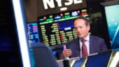 De ce s-a stricat cea mai mare bursa din lume