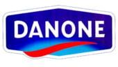 Danone Romania schimba echipa manageriala