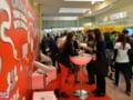 Peste 3400 de oportunitati de cariera la angajatori de TOP Bucuresti