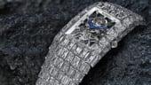 Cum sa porti la mana un ceas de 18 milioane de dolari