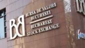 Erste Group emite un nou tip de certificate pentru tranzactionare in cadrul BVB