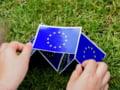 Summit de criza la Bruxelles pentru numirea in posturi de conducere in cadrul UE