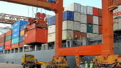 Cum pot ajuta Africa si Asia dezvoltarea economica a Romaniei - Analiza Business24