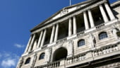 Anglia isi apara sistemul bancar impotriva crizei UE