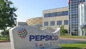 Pepsi are probleme si taie 4.000 de joburi