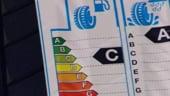 Afla totul despre etichetarea anvelopelor, obligatorie de la 1 noiembrie