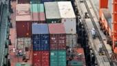 Libocor: exporturile nu pot scoate Romania din criza