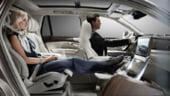 Transforma-ti masina intr-un birou de lux