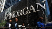 Bancile americane pregatesc un nou val de concedieri