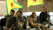 Creste riscul unui conflict ruso-turc in Siria: Moscova si Ankara isi decimeaza una alteia aliatii