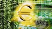 Bursele europene incep saptamana in scadere