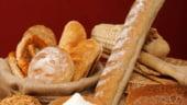 Evaziunea in agricultura: Cat castiga statul din scaderea TVA la alimente - Interviu Business24