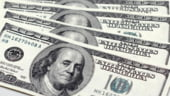 Ucraina are nevoie de 10 miliarde de dolari pentru a nu intra in incapacitate de plata