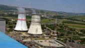 Ultimii doi investitori privati de la reactoarele 3 si 4 de la centrala din Cernavoda renunta la investitie