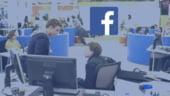 Trucurile prin care Facebook distruge societatea, dezvaluite de fostul sef al retelei