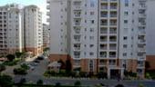 Criza transforma dezvoltatorul imobiliar in banca