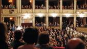 Pasionat de muzica? Petrece-ti Revelionul la Opera Nationala din Bucuresti