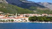 Record pentru turismul croat: Incasari de sapte miliarde de euro