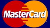 Comisia Europeana a renuntat la plangerile impotriva metodei de taxare internationala a MasterCard