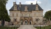 Ghid de calatorie: Vacanta de poveste in inima Frantei - Coasta de Aur a Burgundiei