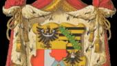 Liechtensteinul nu mai vrea sa fie paradis fiscal