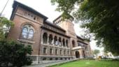 Muzeul Taranului Roman a lansat aplicatie pentru iPhone