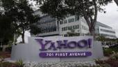 Inca o achizitie pentru Yahoo! Preia Xobni, firma de solutii in gestiunea e-mailurilor