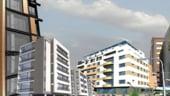 Top al apartamentelor de lux din Capitala