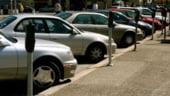 Inmatricularile, in scadere. Dacia ramane cea mai vanduta marca