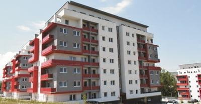 Cautati un apartament in Cluj sau Brasov? Topimobiliare.ro va ajuta sa il gasiti