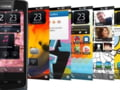 Nokia prezinta Symbian Belle (Video)