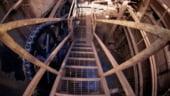 Fabrica Hopfen Konig se va inchide in octombrie