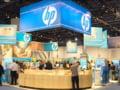Hewlett Packard, peste 50 de produse noi
