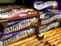 Kraft incearca preluarea ostila a Cadbury