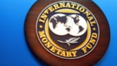 FMI: Incertitudinile politice si juridice submineaza stabilitatea si cresterea economica a Romaniei